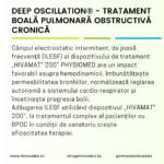 tratament Boala pulmonara obstructiva cronica